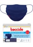 Baccide Masque Antiviral Actif à Clermont-Ferrand