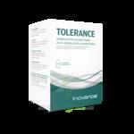 Inovance Tolérance Comprimés B/90 à Clermont-Ferrand