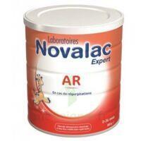 Novalac Expert Ar 0-36 Mois Lait En Poudre B/800g à Clermont-Ferrand