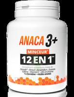 Anaca3+ Minceur 12 En 1 Gélules B/120 à Clermont-Ferrand