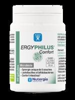 Ergyphilus Confort Gélules équilibre Intestinal Pot/60 à Clermont-Ferrand