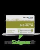 Granions De Bismuth 2 Mg/2 Ml S Buv 10amp/2ml à Clermont-Ferrand