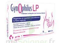 Gynophilus Lp Comprimes Vaginaux, Bt 2 à Clermont-Ferrand