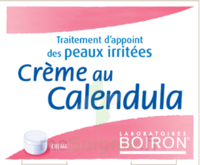 Boiron Crème Au Calendula Crème à Clermont-Ferrand