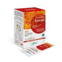 Natura Mix Advanced Energie Poudre Orodispersible 20 Sachets à Clermont-Ferrand