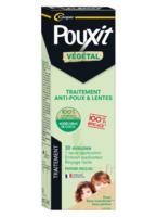 Pouxit Végétal Lotion Fl/200ml à Clermont-Ferrand