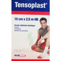 Tensoplast Hb Bande Adhésive élastique 8cmx2,5m à Clermont-Ferrand