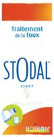 Boiron Stodal Sirop à Clermont-Ferrand