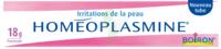 Boiron Homéoplasmine Pommade Petit Modèle à Clermont-Ferrand