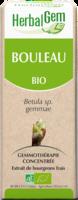 Herbalgem Bouleau Macerat Mere Concentre Bio 30 Ml à Clermont-Ferrand