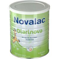 Novalac Diarinova Aliment Diététique Pédiatrique B/600g à Clermont-Ferrand