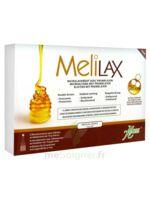 Aboca Melilax Microlavements Pour Adultes à Clermont-Ferrand