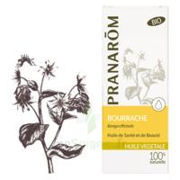 Pranarom Huile Végétale Bio Bourrache à Clermont-Ferrand