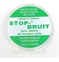 Stop Bruit, Normal, Ordinaire, Vert, Bt 2 à Clermont-Ferrand