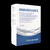 Inovance Immunovance Gélules B/30 à Clermont-Ferrand