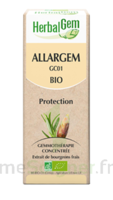 Allargem Solution Buvable Bio 30ml à Clermont-Ferrand