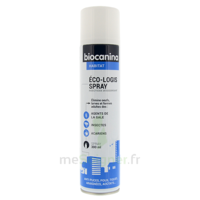 Ecologis Solution Spray Insecticide 300ml à Clermont-Ferrand