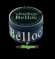 Charbon De Belloc 125 Mg Caps Molle B/36 à Clermont-Ferrand