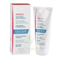Ducray Argéal Shampooing 200ml