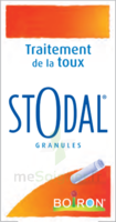 Boiron Stodal Granules Tubes/2 à Clermont-Ferrand