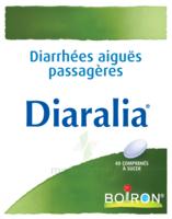 Boiron Diaralia Comprimés à Clermont-Ferrand