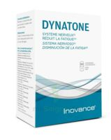 Inovance Dynatone Comprimés B/60 à Clermont-Ferrand