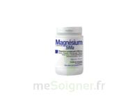 Dissolvurol Magnésium Sima Comprimés B/90