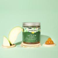 Les Miraculeux Gummies Essentiels Vegan Gommes B/42