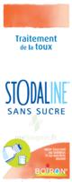 Boiron Stodaline Sans Sucre Sirop à Clermont-Ferrand
