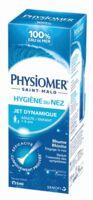 Physiomer Solution Nasale Adulte Enfant Jet Dynamique 135ml à Clermont-Ferrand