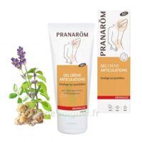 Pranarôm Aromalgic Bio Gel Crème - Articulations - 100 Ml à Clermont-Ferrand