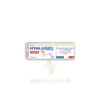 Hyalugel Forte Gel Buccal T/8ml à Clermont-Ferrand