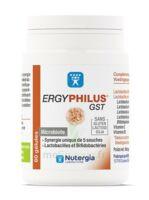Nutergia Ergyphilus Gst Gélules B/60 à Clermont-Ferrand