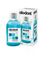 Alodont Solution Bain De Bouche Fl/200ml +gobelet à Clermont-Ferrand
